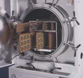Reltech Ltd Image