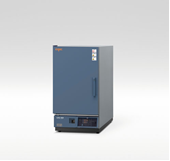 Espec LHL-113 Temperature & Humidity Cabinet