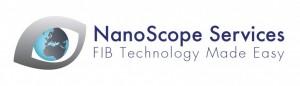 Nanoscopenewlogo (2)